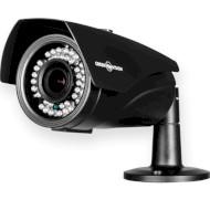 Камера видеонаблюдения GREEN VISION GV-049-GHD-G-COA20V-40