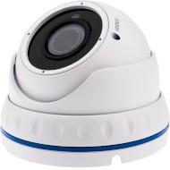Камера видеонаблюдения GREEN VISION GV-067-GHD-G-DOS20V-30