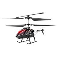 Вертолёт VITALITY H40 Black (JJ-H40B)