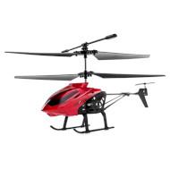 Вертолёт VITALITY H40 Red (JJ-H40R)