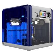 3D принтер XYZPRINTING 1.1 Plus (3F11XXEU00A)