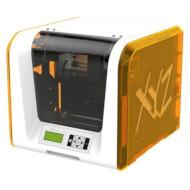 3D принтер XYZPRINTING Da Vinci Jr.1.0 (3F1J0XEU00E)