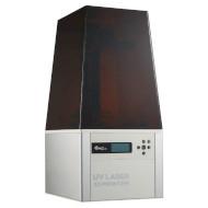 3D принтер XYZPRINTING Nobel 1.0 (3L10XXEU00E)