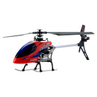 Вертолёт FEI LUN FX071C (FL-FX071C)