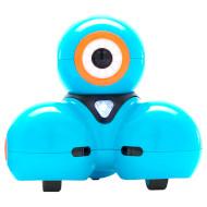 Робот WONDER WORKSHOP Dash Robot