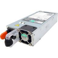 Блок питания для сервера 495W DELL EMC 450-AEBM