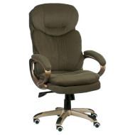 Кресло руководителя SPECIAL4YOU Lordos Olive (E0475)