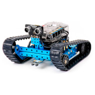 Робот-конструктор MAKEBLOCK mBot Ranger BT 40дет. (09.00.92)