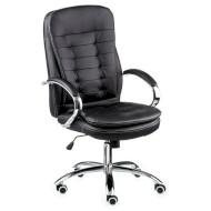 Кресло руководителя SPECIAL4YOU Murano Dark (E0505)