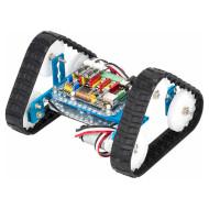 Робот-конструктор MAKEBLOCK Ultimate v2.0 550дет. (09.00.40)