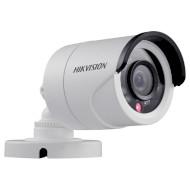Камера видеонаблюдения HIKVISION DS-2CE16D0T-IRF 3.6mm