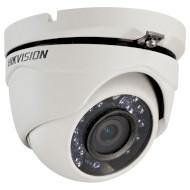 Камера видеонаблюдения HIKVISION DS-2CE56D0T-IRMF 2.8mm