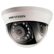 Камера видеонаблюдения HIKVISION DS-2CE56D0T-IRMMF 2.8mm