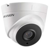 Камера видеонаблюдения HIKVISION DS-2CE56H1T-IT3 2.8mm