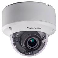 Камера видеонаблюдения HIKVISION DS-2CE56H1T-VPIT3Z 2.8-12mm