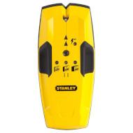 Детектор STANLEY STHT0-77404 S150