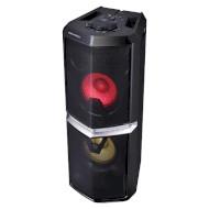 Акустическая система для вечеринок LG XBoom FH6