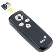 Презентер GENIUS Media Pointer 100 (31090015100)