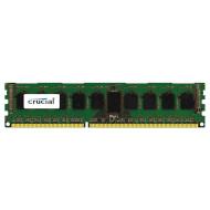 Модуль памяти DDR3L 1600MHz 8GB CRUCIAL ECC RDIMM (CT8G3ERSLS4160B)