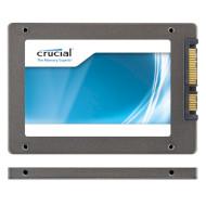 SSD CRUCIAL M4 256GB (CT256M4SSD1)