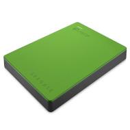 Портативный жёсткий диск SEAGATE Game Drive for Xbox 4TB USB3.0 (STEA4000402)