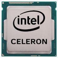 Процессор INTEL Celeron G1840 2.8GHz s1150 Tray (CM8064601483439)