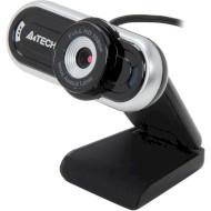 Веб-камера A4TECH PK-920H Silver (PK-920H-1)