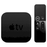 Медиаплеер APPLE TV A1842 4K 64GB