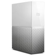 NAS-сервер WD My Cloud Home 3TB