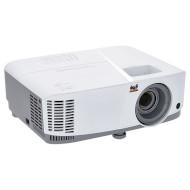 Проектор VIEWSONIC PA503W (VS16907)
