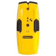 Детектор STANLEY STHT0-77403 S100