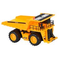 Машинка SAME TOY Builder Карьерный самосвал (R6010UT)