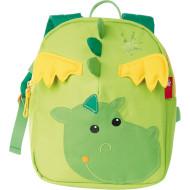 Рюкзак школьный SIGIKID Дракон (24216)