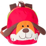 Рюкзак школьный SIGIKID Собачка (24219)