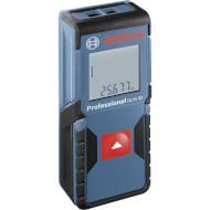 Дальномер лазерный BOSCH GLM 30 Professional (0.601.072.500)