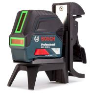 Нивелир лазерный BOSCH GCL 2-15 G Professional (0.601.066.J00)