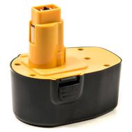 Аккумулятор POWERPLANT для электроинструментов DeWalt 14.4V 3.0Ah (TB920594)