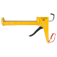 Пистолет для герметика TOPEX 21B235
