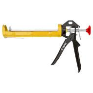 Пистолет для герметика TOPEX 21B336