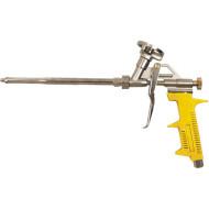 Пістолет для піни TOPEX 21B501