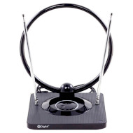ТВ-антенна комнатная X-DIGITAL DIN 330