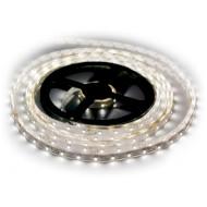 Лента светодиодная ENERGENIE SMD3528 IP20 5м White (EG-LED-STR3528-L60K40-01)