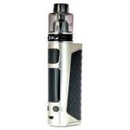 Электронная сигарета JOYETECH eVic Primo SE with ProCore SE Kit Silver (JPRIMMSES)