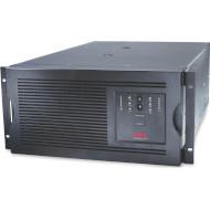 ИБП APC Smart-UPS SUA5000RMI5U Rackmount/Tower