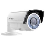 Камера видеонаблюдения HIKVISION DS-2CE16C5T-VFIR3 (2.8-12)
