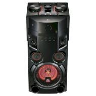 Акустическая система для вечеринок LG XBoom OM6560