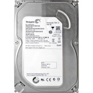 "Жёсткий диск 3.5"" SEAGATE Barracuda 7200.12 500GB SATA/16MB (ST3500413AS)"