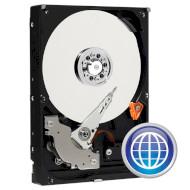 """Жёсткий диск 3.5"""" WD Caviar Blue 1TB SATA/32MB (WD10EALX)"""