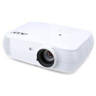 Проектор ACER P5330W (MR.JPJ11.001)