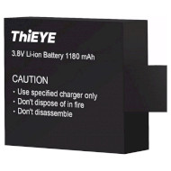 Аккумулятор THIEYE V6 Battery (V6 BT)